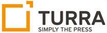 OMF Turra Logo